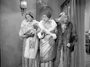 The Ten Best I Love Lucy Episodes Of Season One That 39 S