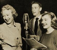 1949-Our-Miss-Brooks-Arden-Crenna-McMillan