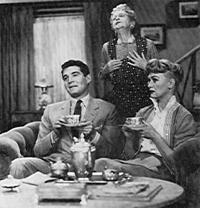 1956-Gene-Barry-as-Gene-Talbot-Our-Miss-Brooks