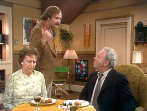 happy thanksgiving wkrp turkey drop
