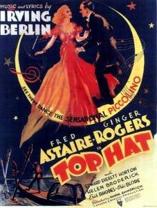tophat_poster
