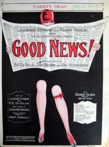 1927-varsity_drag-good-news