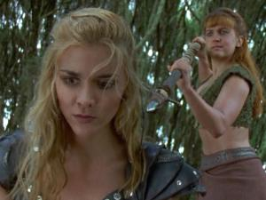 xena_s2_is_dArc_793