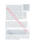 duncan on 122 (pdf)