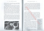 WEISBROTc - 210 Reports