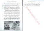 WEISBROTe1 - 210 Reports