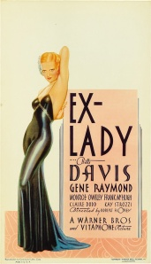 Ex-lady_film_poster
