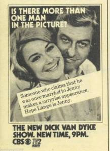 1972_CBS_TV_Ad_New_Dick_Van_Dyke_Show