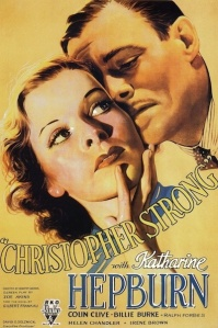 Christopher_Strong_orig_poster
