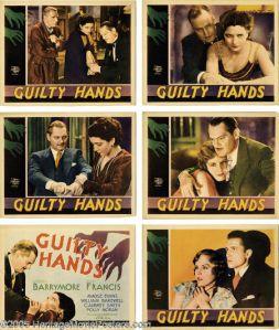 Guilty-Hands-1