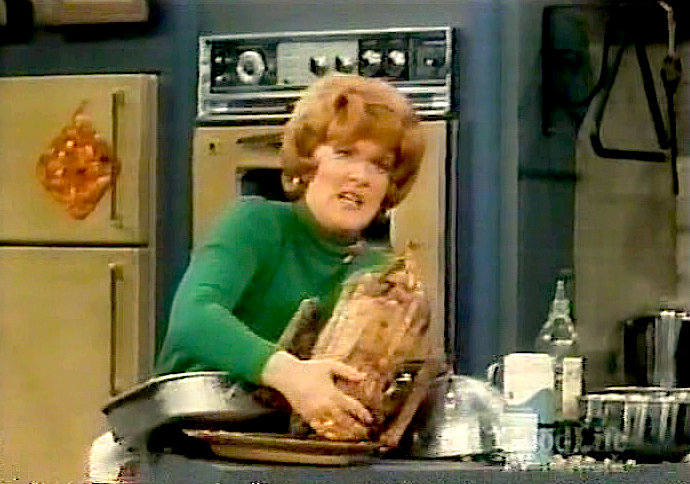 fannie flagg fried green tomatoes