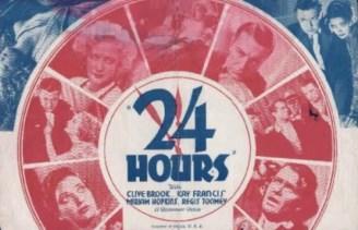 24hoursherald
