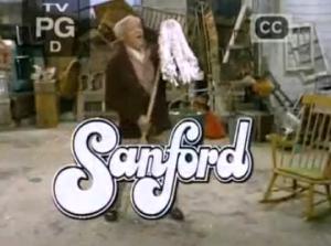 Redd_Foxx_Sanford_opening