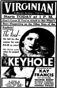 1045a-the-keyhole