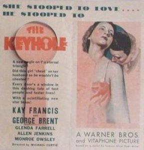 1933thekeyhole1