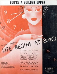 1934-youre-a-builder-upper-life-begins-at-8-40