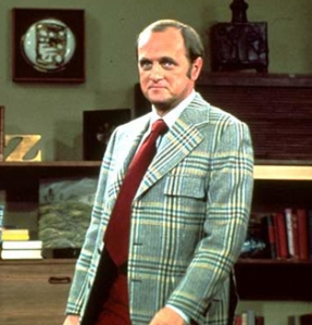 Bob-Newhart-Plaid