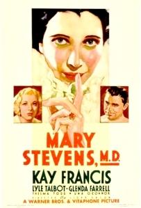 Mary_stevens_md_33