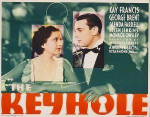 The-keyhole-1933