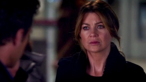 Greys-Anatomy-1108-Poor-Meredith