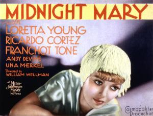 midnight-mary-1933