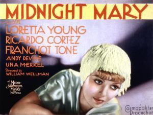 midnight-mary-1933