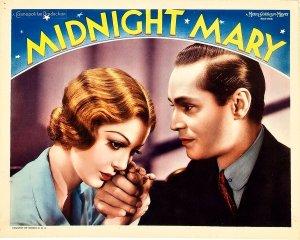 midnight-mary-poster