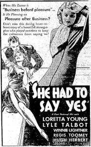 she-had-to-say-yes-ad-titusville-herald-330809-p5
