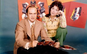 The-Bob-Newhart-Show-ftr