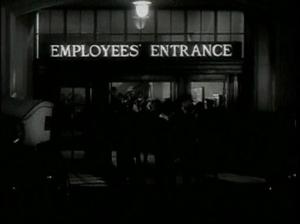 29-employees-entrance