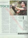 Ti8p13 - Report on 517