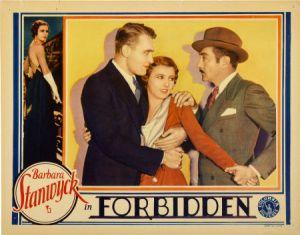 20100802232845-forbidden