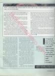 Ti14p17 - Report on 605
