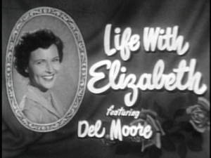 Title_card_to_the_1950's_sitcom_Life_with_Elizabeth