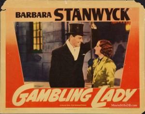 gambling-lady
