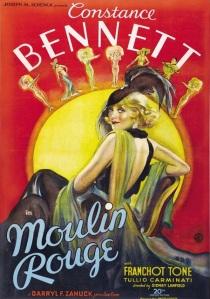 moulinrouge1934