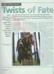 Ti19p14 - Report on 618