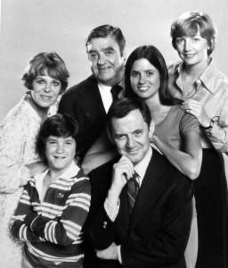 Tony_Randall_Show_cast_1977