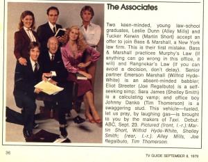008_-_The_Associates