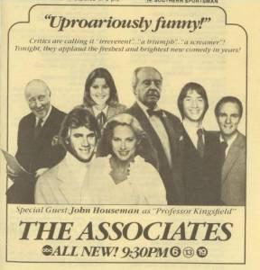associates1980tvga