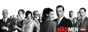 mad-men-header
