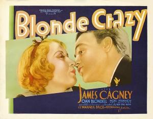 Poster-Blonde-Crazy_02