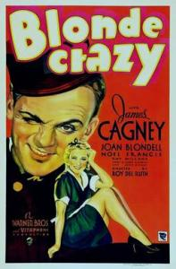 Poster_-_Blonde_Crazy_01