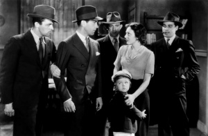 Annex - Bogart, Humphrey (Three on a Match)_NRFPT_01