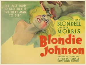 blondie-johnson-1
