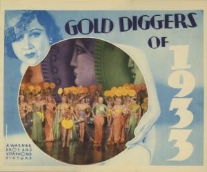 gold-diggers-1933