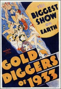 gold_diggers_of_1933