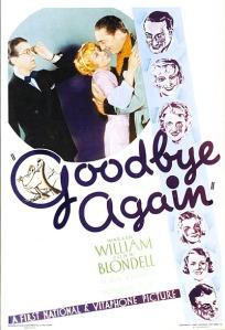 Goodbye-again-1933
