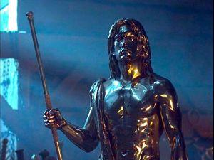 Herc_statue