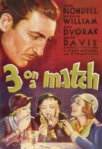 kinopoisk-ru-three-on-a-match-595544